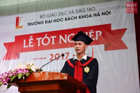 Bang xep hang dai hoc Viet Nam lan dau cong bo: Khong thuyet phuc? - Anh 2
