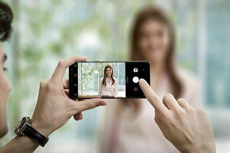 3 diem thay doi lon tren Galaxy Note8 - Anh 4