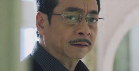 Cuoi ngat khi Ung Hoang Phuc va Son Tung M-TP tham gia 'Nguoi kho xu' - Anh 10