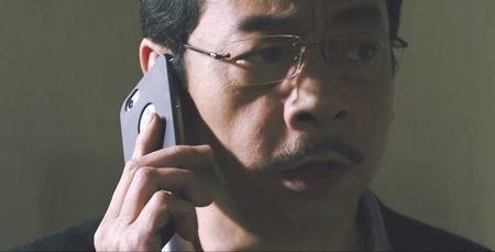 Cuoi ngat khi Ung Hoang Phuc va Son Tung M-TP tham gia 'Nguoi kho xu' - Anh 6