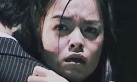 Cuoi ngat khi Ung Hoang Phuc va Son Tung M-TP tham gia 'Nguoi kho xu' - Anh 7
