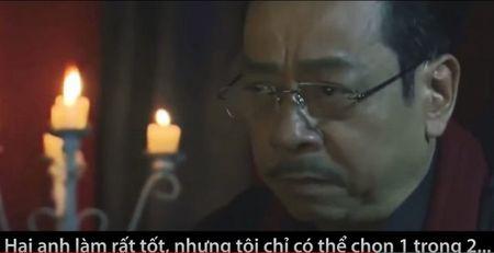 Cuoi ngat khi Ung Hoang Phuc va Son Tung M-TP tham gia 'Nguoi kho xu' - Anh 8