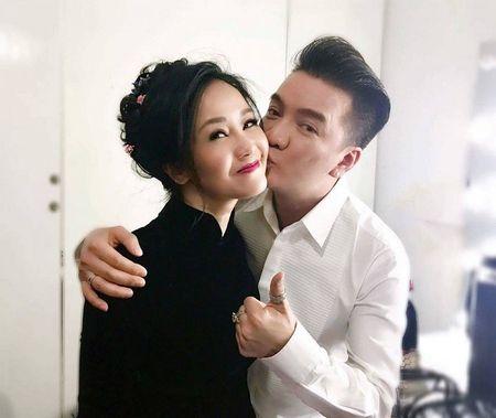 Dam Vinh Hung bi Hong Nhung trach moc thang thung - Anh 5