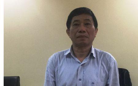 Cuu ke toan truong PVN khai nhan 20 ti dong tu Nguyen Xuan Son - Anh 1