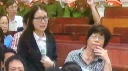 Cuu ke toan truong PVN khai nhan 20 ti dong tu Nguyen Xuan Son - Anh 2