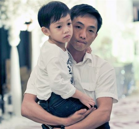 Ho Ngoc Ha bat ngo tiet lo chuyen o canh nha Cuong Do la - Anh 4