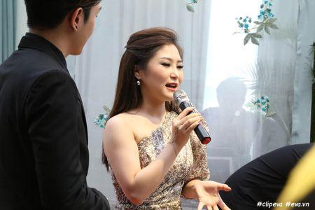 """Huong Tram ly giai ly do vi sao moi nguoi hay che trach co """"song khep minh"""" - Anh 2"""