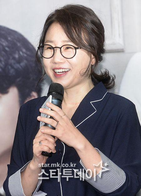 "Bien kich Hau Due Mat Troi khang dinh: ""Song Joong Ki - Song Hye Kyo yeu nhau den chet"" - Anh 1"