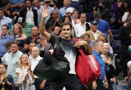 Del Potro thang hoa, ha guc Federer o tu ket My Mo rong - Anh 2