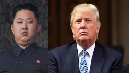 My muon dong bang tai san cua lanh dao Kim Jong-un - Anh 1