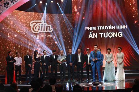 'Nguoi Phan Xu' thang lon tai VTV Awards 2017 - Anh 1