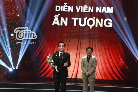 'Nguoi Phan Xu' thang lon tai VTV Awards 2017 - Anh 2