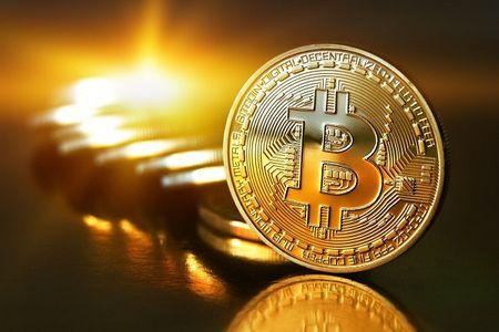 Loi nhuan tien dien tu bitcoin gap nhieu lan co phieu: Bung no dau tu - Anh 4