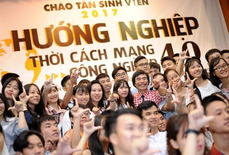 'Sinh ton' trong cach mang cong nghiep 4.0 - Anh 1