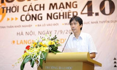 'Sinh ton' trong cach mang cong nghiep 4.0 - Anh 4