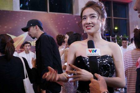 Tao Xuan Dinh Dau tro thanh Chuong trinh cua nam - Anh 14