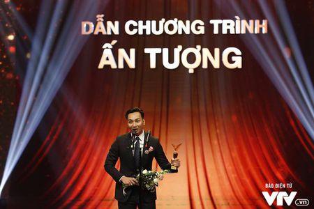 Tao Xuan Dinh Dau tro thanh Chuong trinh cua nam - Anh 2