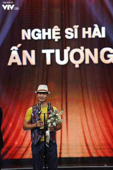 Tao Xuan Dinh Dau tro thanh Chuong trinh cua nam - Anh 3