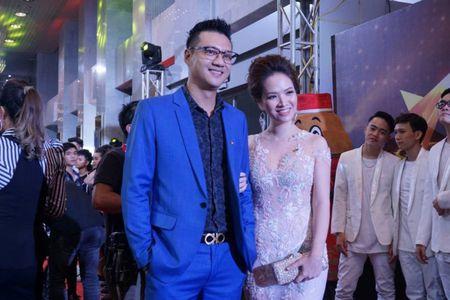 Tao Xuan Dinh Dau tro thanh Chuong trinh cua nam - Anh 5