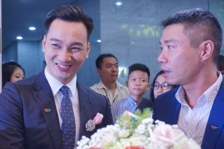 Tao Xuan Dinh Dau tro thanh Chuong trinh cua nam - Anh 6