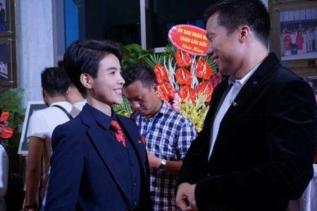 Tao Xuan Dinh Dau tro thanh Chuong trinh cua nam - Anh 9