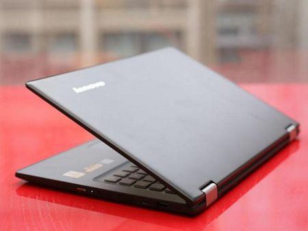 My phat Lenovo 3,5 trieu USD vi cai san phan mem quang cao tren laptop - Anh 2