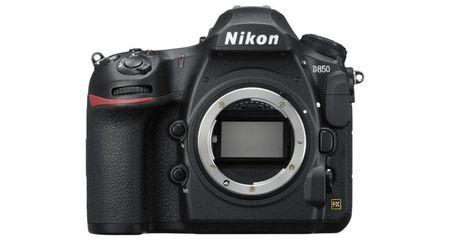 Cung xem video timelapse 8K dau tien cua Nikon D850 - Anh 2