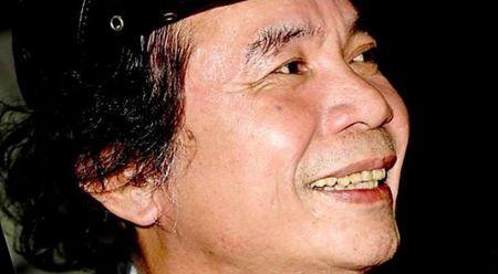 Nguyen Trong Tao - nguoi tung muon tu ban vao dau bang sung luc - Anh 1