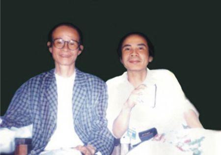 Nguyen Trong Tao - nguoi tung muon tu ban vao dau bang sung luc - Anh 5