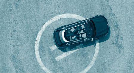 Hinh anh gay soc cua BMW X7 Concept chua tung thay - Anh 12