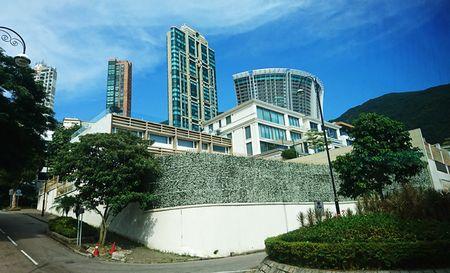 Ngam canh dep me hon o Hong Kong - Anh 8