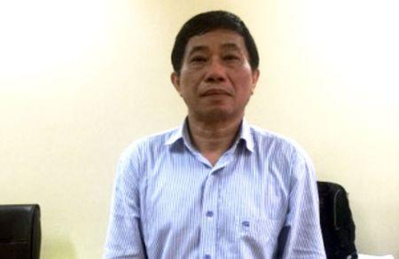 Mot ky vong tu viec khoi to P. TGD PVN Ninh Van Quynh - Anh 1