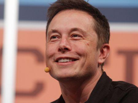 Elon Musk se dao ham xuyen nuoc My de chay tau cao toc (phan 2) - Anh 6