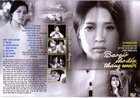 'Bao gio cho den thang Muoi' du Lien hoan phim ASEAN - Anh 1