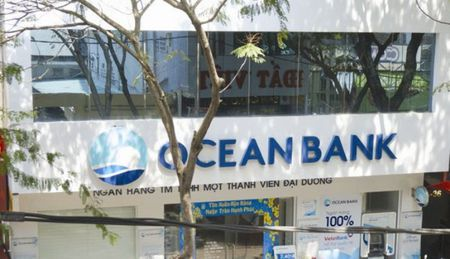 OceanBank - ngan hang san sau cua PetroVietnam - Anh 1