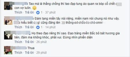 Dam tang chong nhung vo van nhay nhot nhiet tinh, chup anh 'tu suong' het minh? - Anh 3