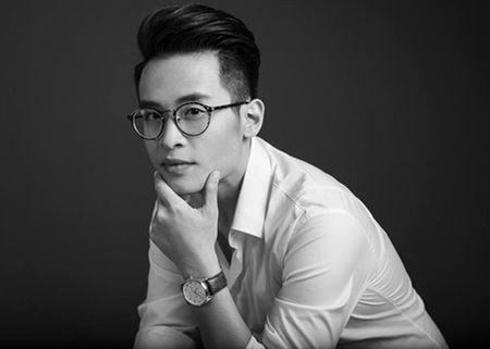 Ha Anh Tuan - ke ngoai dao khon ngoan cua lang nhac - Anh 1