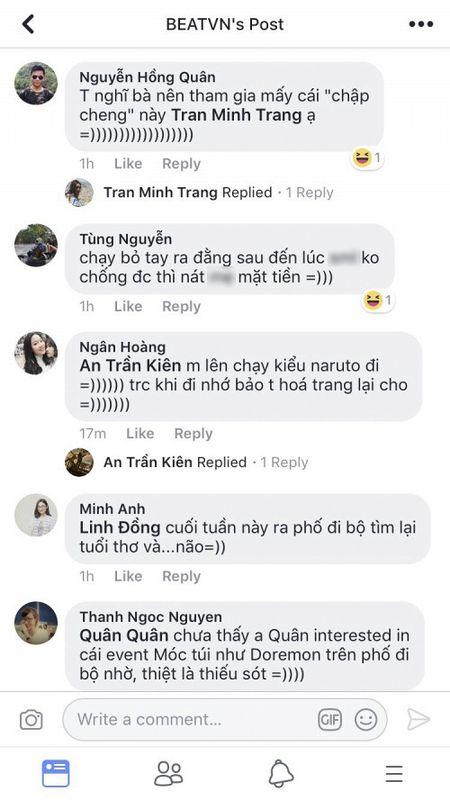 Xuat hien hang loat event bat chuoc Naruto, Goku, Doraemon kho hieu tren Facebook - Nguyen nhan bat nguon tu dau? - Anh 3