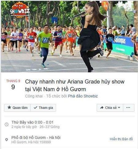 Xuat hien hang loat event bat chuoc Naruto, Goku, Doraemon kho hieu tren Facebook - Nguyen nhan bat nguon tu dau? - Anh 6