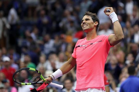 """Tau toc hanh"" Federer dung buoc tai tu ket My mo rong - Anh 3"