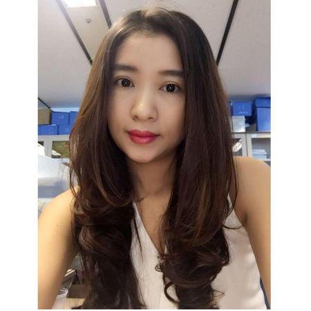 Dai an Oceanbank: Hong Tu bat ngo 'phan phao' luat su ngay tai toa - Anh 3