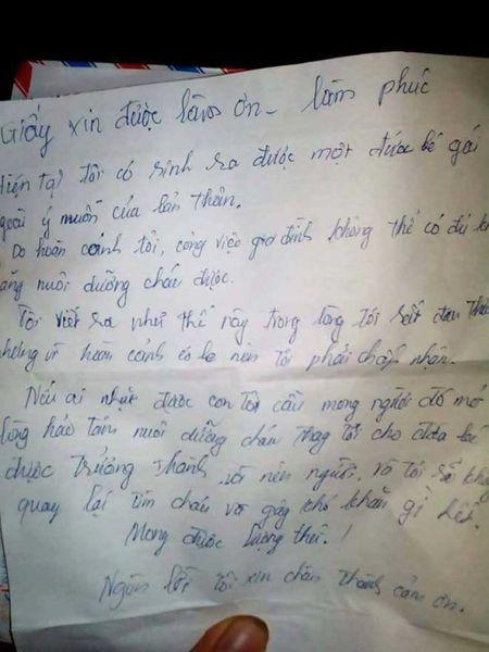 Nu benh nhan bi danh ghen hoi dong trong benh vien Cho Ray - Anh 4