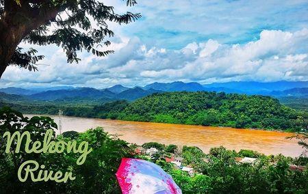 Hanh trinh Luang Prabang: Co do ngu trong may - Anh 12