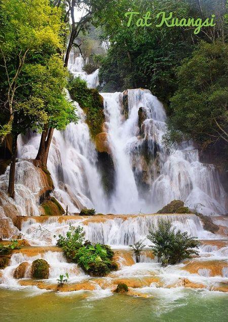 Hanh trinh Luang Prabang: Co do ngu trong may - Anh 6