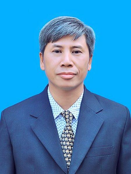 Thong tin chinh thuc vu benh nhan tu vong tai BVDK tinh Vinh Phuc - Anh 1