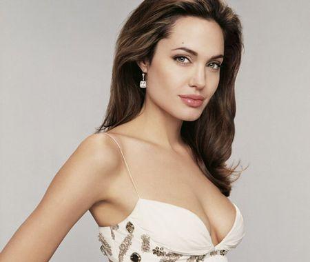 Angelina Jolie da vuot qua nguy co bi ung thu vu nhu the nao? - Anh 11