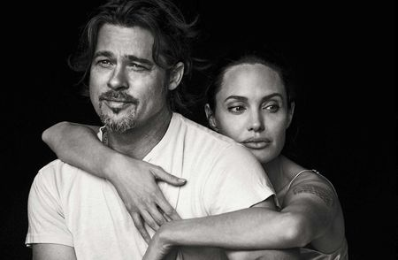 Angelina Jolie da vuot qua nguy co bi ung thu vu nhu the nao? - Anh 5