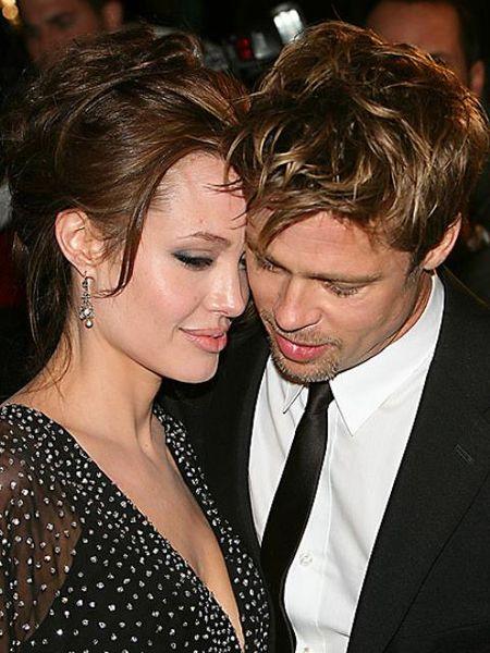Angelina Jolie da vuot qua nguy co bi ung thu vu nhu the nao? - Anh 6