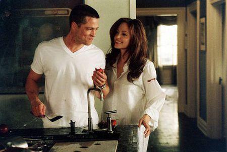 Angelina Jolie da vuot qua nguy co bi ung thu vu nhu the nao? - Anh 7