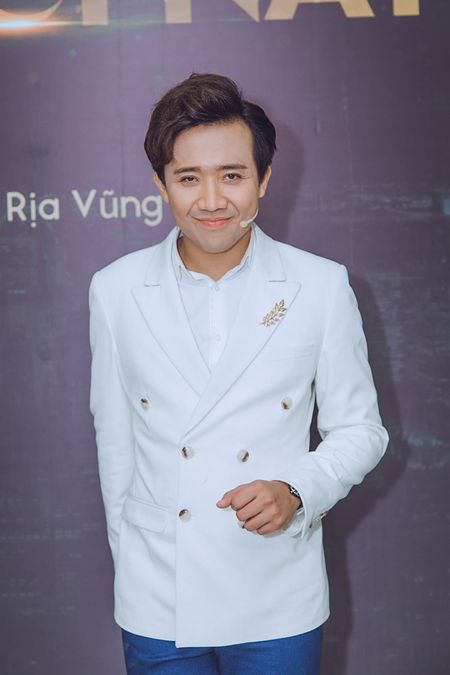 Dan sao Viet dinh dam on lai ky niem trong talkshow 'sang chanh' cua Tran Thanh - Anh 3